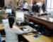 Union postale universelle: EMS gagne 62 places en 2017