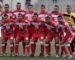 MC Oran: mobilisation générale pour mettre un terme à 25 ans de disette en championnat