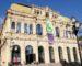 Le TNA lance le prix Mustapha-Kateb des études sur le théâtre algérien