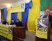 RCD: Mohcine Belabbas installe le nouveau secrétariat national du parti