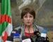 Benghebrit acceptera-t-elle de recevoir une délégation nationale du Cnapeste?