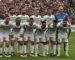 Coupe d'Algérie/8es de finale: le MCA premier qualifié après sa victoire sur le CRB