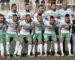 Compétitions interclubs de la CAF: les équipes algériennes en force en 16es de finale