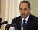 Mihoubi: «La restauration de la statue d'Aïn El-Fouara sera achevée dans 3 ou 4 semaines»