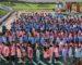 Grève de l'éducation: 570 enseignants auraient repris le travail à Béjaïa