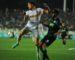 20e journée de la Ligue 1: le CSC en danger à Alger et choc des mal-classés à Tadjenanet
