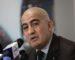 Hachemi Assad: «L'officialisation de tamazight scelle son appropriation par le peuple»