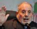 Ghlamallah confirme la connexion entre salafisme et commerce informel