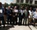 Le Cnes annonce une journée de protestation pour mercredi en solidarité avec le Cnapeste