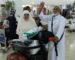 Un quota supplémentaire de carnets de hadj accordé à la wilaya de Constantine