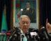Ould-Abbès à Naïma Salhi: «Nous sommes des Amazighs depuis 5000 ans»