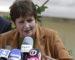 Benghebrit: «Toutes les ressources seront mobilisées pour rattraper les cours»