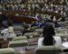 PLF 2019 : le FFS dénonce la prééminence de l'Exécutif sur le Parlement