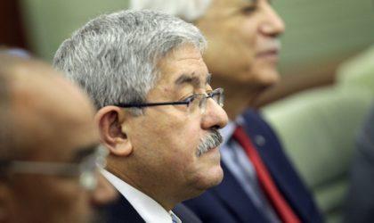 L'Algérie et la Tunisie œuvrent à la relance d'une zone économique commune