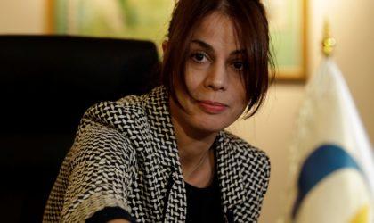 Feraoun: «Recrutement de 57% des contractuels d'Algérie Poste et l'opération se poursuit»