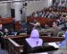 L'APN prend part aux travaux de l'audition parlementaire annuelle à l'ONU