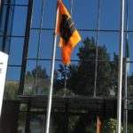 Sonatrach, syndicat