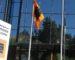 Le syndicat national de Sonatrach renouvelle sa confiance à son secrétaire général
