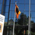 Sonatrach appartient à l'Etat