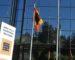 Ould Kaddour : «Sonatrach appartient totalement et pour toujours à l'Etat algérien»