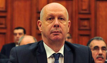 Raouya: hausse de 18% du recouvrement fiscal durant les quatre premiers mois de 2018
