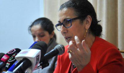 Le PT alerte sur les «dangers mortels» de la concession dans les hydrocarbures