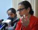 Le PT qualifie de «criminels» les bombardements contre la Syrie