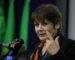 Nouria Benghebrit: «La suspension de la scolarité porte préjudice au principe d'équité»