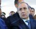 Dialogue avec les partenaires sociaux: Hasbellaoui reçoit le président du SNPSSP