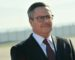 L'ambassadeur d'Algérie en France lance un débat franc avec la communauté algérienne