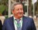 Ould Kaddour dans un entretien à l'APS: «Sonatrach à l'horizon 2030 est en maturation»