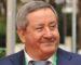 Abdelmoumen Ould Kaddour: «Il y a trop de division à Sonatrach»