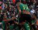 20e journée de la Ligue 1 Mobilis: le MCA provisoirement dauphin, la JSK relégable