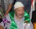 Le moudjahid Amar Benaouda tire sa révérence