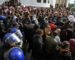 Grève des résidents : l'APN ne peut pas «se substituer» aux instances compétentes