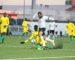 Ligue et Coupe africaines: l'ES Sétif cartonne, le MC Alger chute et le CR Belouizdad résiste