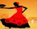 Opéra d'Alger: concert de jazz et flamenco le 23 février