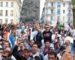 Gaïd Salah aux retraités de l'ANP : «Ne vous laissez pas manipuler !»