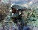 «Le terrorisme en Algérie c'est de l'histoire ancienne» selon des analystes chinois