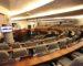 Assemblée populaire nationale: reprise des travaux lundi
