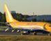 ASL Airlines France va desservir Alger et Oran de Toulon durant la période estivale