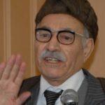 Abdelhafid Amokrane