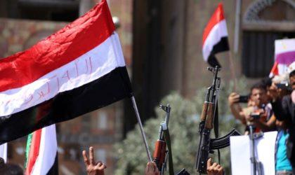 Pourquoi les Emiratis mènent une guerre contre le Yémen