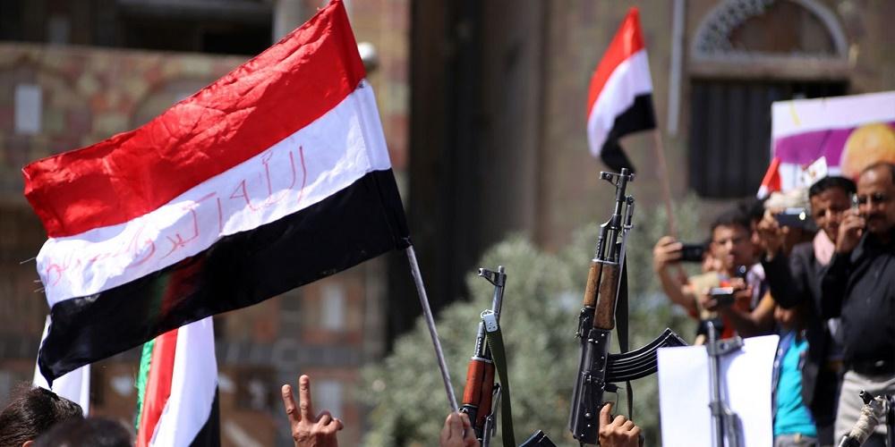 Les Emiratis ont effectivement formé la force pro-séparatiste qui occupe actuellement Aden