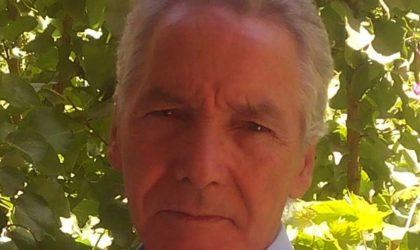 Evénements de Ghardaïa: le FFS se solidarise avec l'avocat Ahmine Nourredine