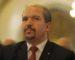 Fausse fatwa: Aïssa accuse de «hauts fonctionnaires» de semer la zizanie