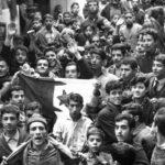 Alger pensions
