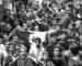 La France reconnaît le droit à une pension aux victimes civiles algériennes de la guerre d'indépendance