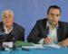 Le chef du groupe parlementaire du FFS ironise sur la démission d'Ali Laskri