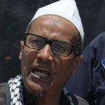 Ali Benhadj